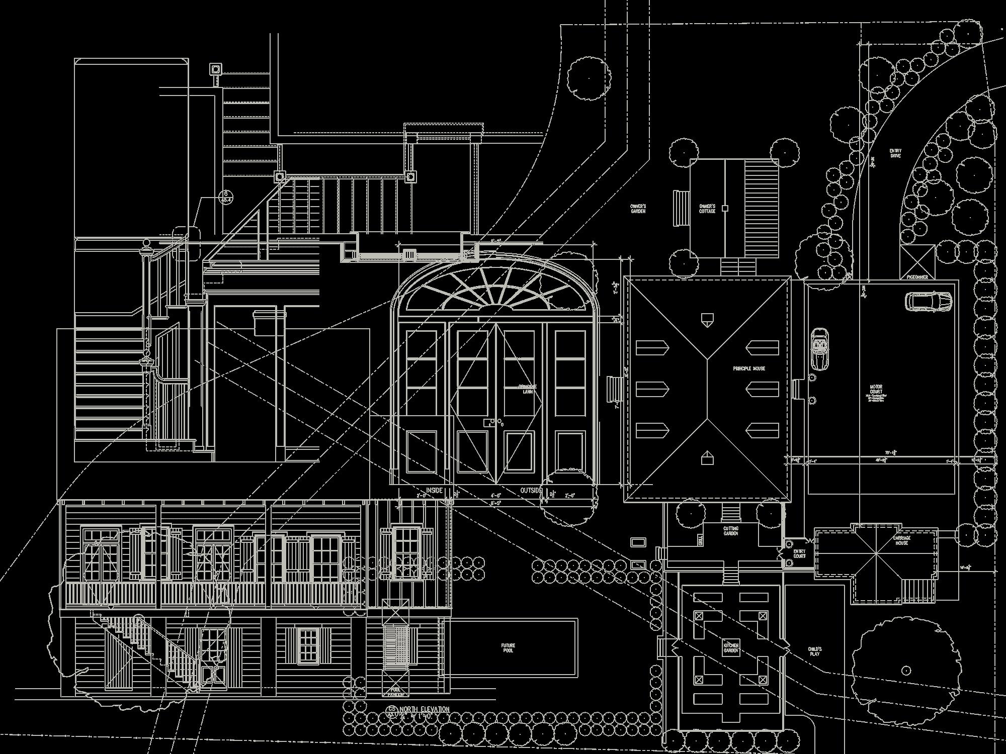 plan images